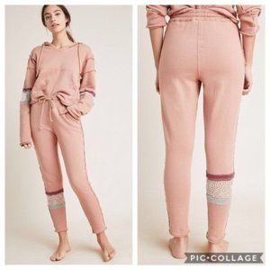 NWT Free People movement dream catcher joggers